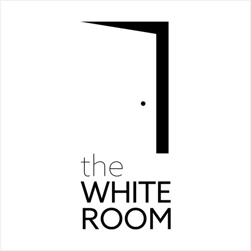 BZN Sponsor - The White Room