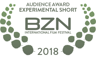 BZN Audience Award - Experiemental Short