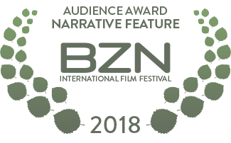 BZN Audience Award - Narrative Feature