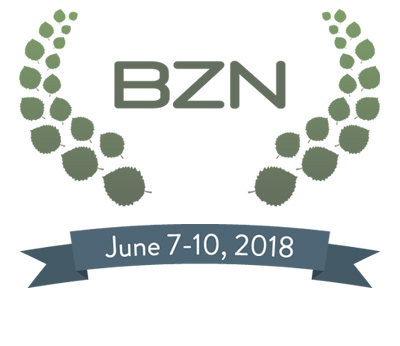 Bozeman International Film Festival
