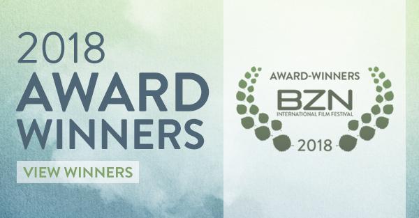 2018 BZN Award-Winners