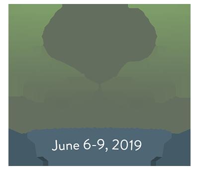 2019 Montana Film Festival