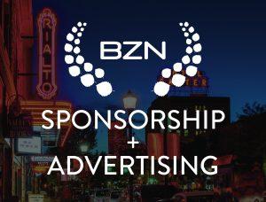 2020 BZN Sponsor Deck Thumbnail
