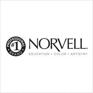 Norvell sponsor square block