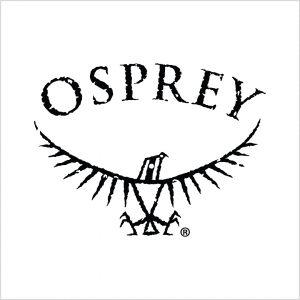 Osprey - Sponsor Square Block