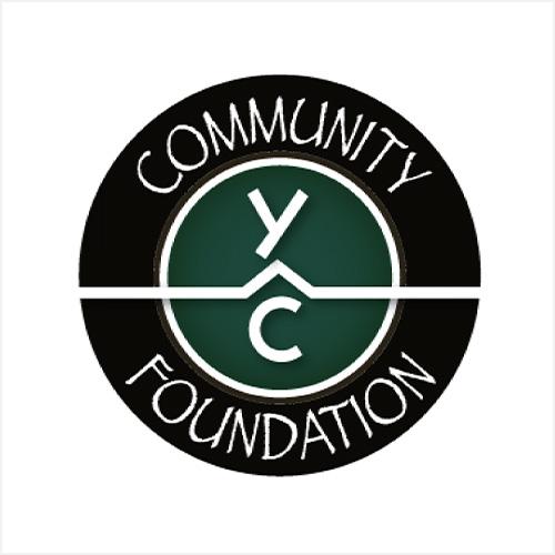Yellowstone Club Community Foundation sponsor block