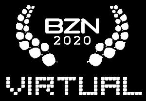 bzn-logo-2020-virtual-300x208.png